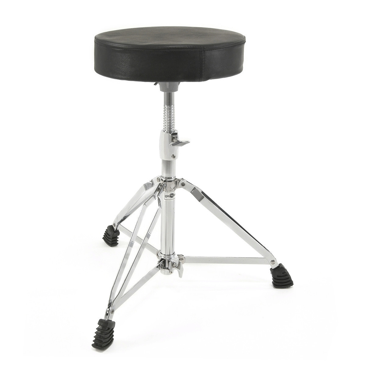 roland td 4kp v drums portable electronic drum kit with accessories at. Black Bedroom Furniture Sets. Home Design Ideas