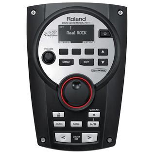 Roland TD-11KV Drum Module