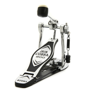 Tama Iron Cobra Single Pedal