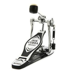 Tama Iron Cobra Single Pedal