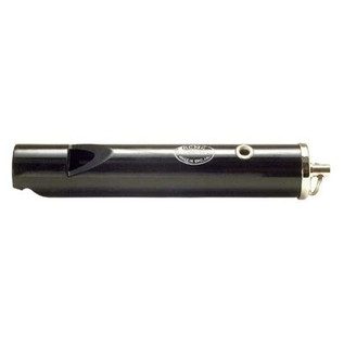 Percussion Plus PP158 Cuckoo Whistle