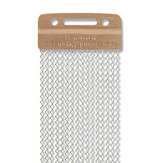 PureSound Custom Series Snare Wire 16 Strand 14
