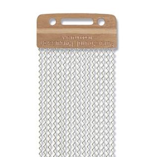 PureSound Custom Series Snare Wire 20 Strand 14
