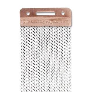 PureSound Blaster Series Snare Wire 20 Strand 13''
