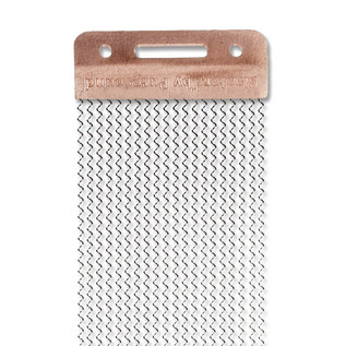 PureSound Blaster Series Snare Wire 20 Strand 14''