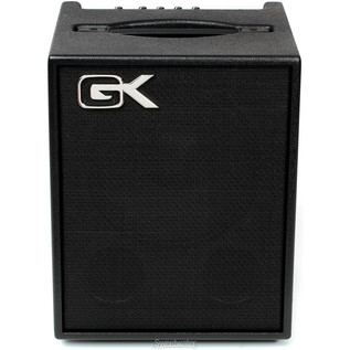 Gallien Krueger MB110 Lightweight Bass Combo