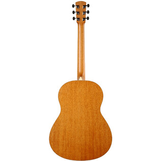 Larrivee L-05 Mahogany Select Series Acoustic Guitar