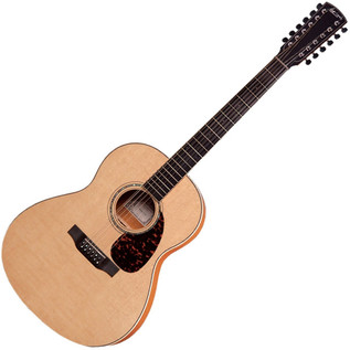 Larrivee L-05-12, Mahogany Select Series 12-String Acoustic Guitar