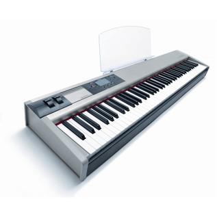 Studiologic Numa Nano, Controller Keyboard