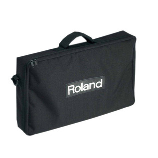 Roland Acordion Bag for FBC-7