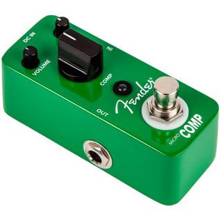 Fender Micro Compressor