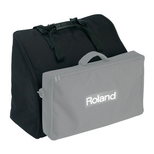 Roland Gig Bag for FR7 and FR8 Accordions