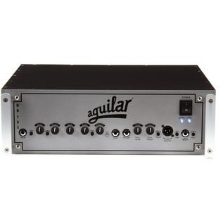 Aguilar DB 751 Bass Amp Head