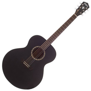 Washburn WJ7S BM 7 Harvest Series, Jumbo Acoustic