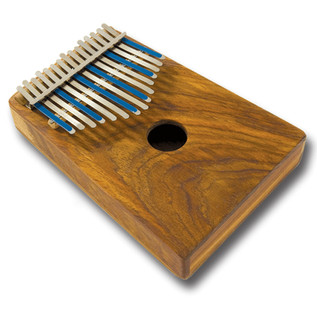 Percussion Plus PP501 Alto Kalimba