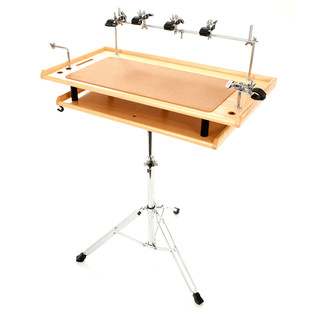 Percussion Plus PP055 Percussion Table