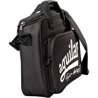 Aguilar Carry Bag for ToneHammer 500