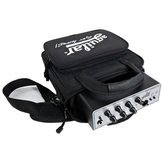 Aguilar Carry Bag for ToneHammer 350