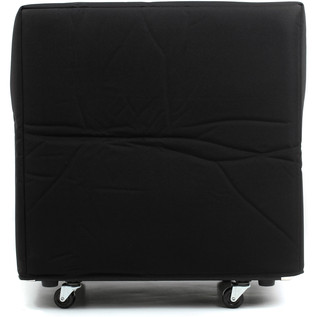 Aguilar Cabinet Cover for DB410/DB212