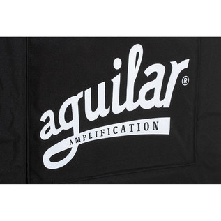 Aguilar Cabinet Cover for DB210