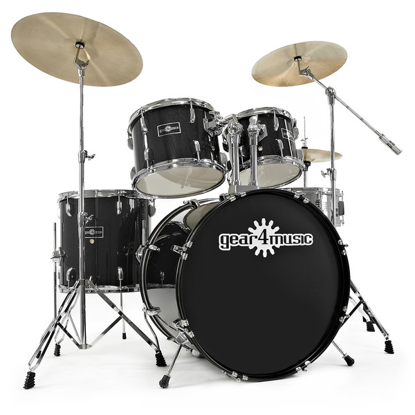 Cheapest Acoustic Drum Set : cheap acoustic drum kits for sale at ~ Vivirlamusica.com Haus und Dekorationen