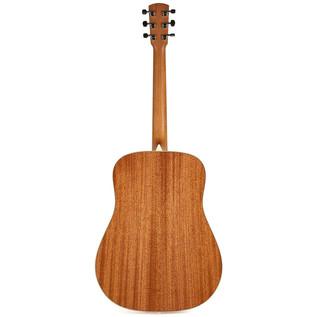 Larrivee D-05E Mahogany Select Series Electro Acoustic Guitar