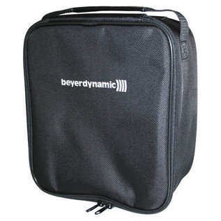 Beyerdynamic DT770M Monitoring Headphones, 80 Ohm (Bag)