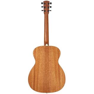 Larrivee OM-05 Mahogany Select Series Acoustic Guitar