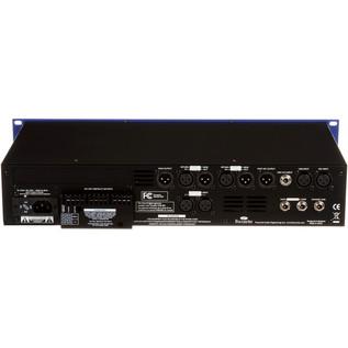Focusrite ISA430 Mk II Producer Pack Channel Strip
