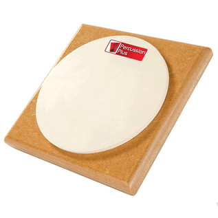 Percussion Plus PP1079 Handy Pad, 15cms
