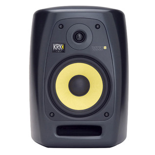 KRK VXT8 Active Studio Monitor (Single)