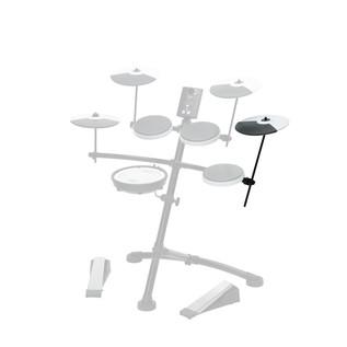 Roland OP-TD1C Cymbal Set for TD-1 V-Drums Digital Drum Kits