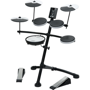 Roland TD-1KV V-Drums Electronic Drum Kit with Mesh Snare