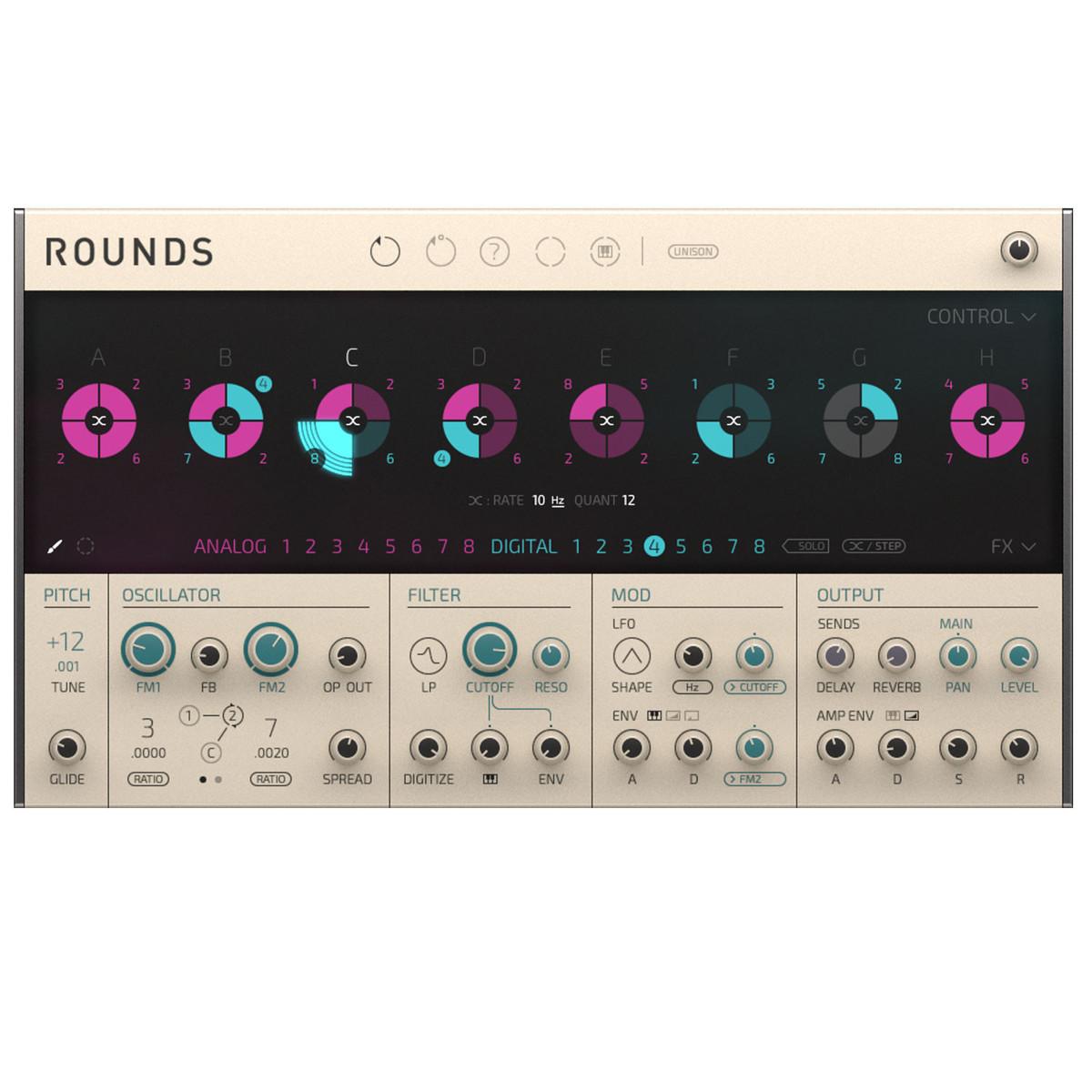 Disc native instruments komplete 10 crossgrade at gear4music com