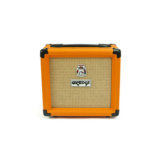 Orange Crush PiX CR12L Amp