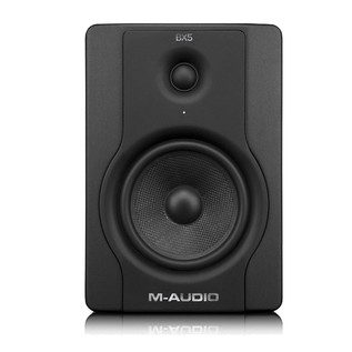 M-Audio BX5 D2 Studio Monitor (single)