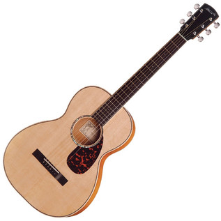 Larrivee P-05 Mahogany Select Series