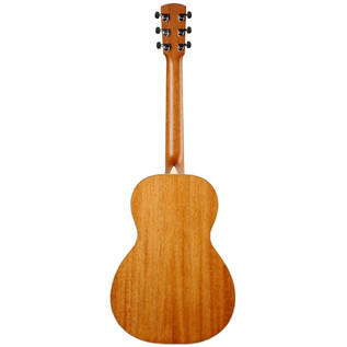 Larrivee P-05 Mahogany Select Series Acoustic Guitar