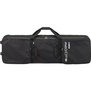 Yamaha Soft Case for MOX-F8