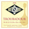ROTOSOUND RS80 mandolino corde