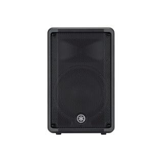 Yamaha DBR 10 PA Speaker