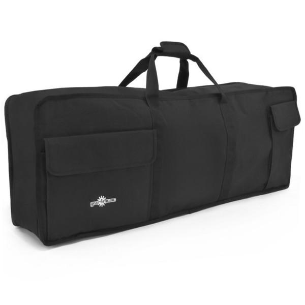 Gear4music 49 Key Bag