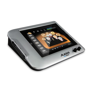 Alesis DMDock Drum Module for iPad