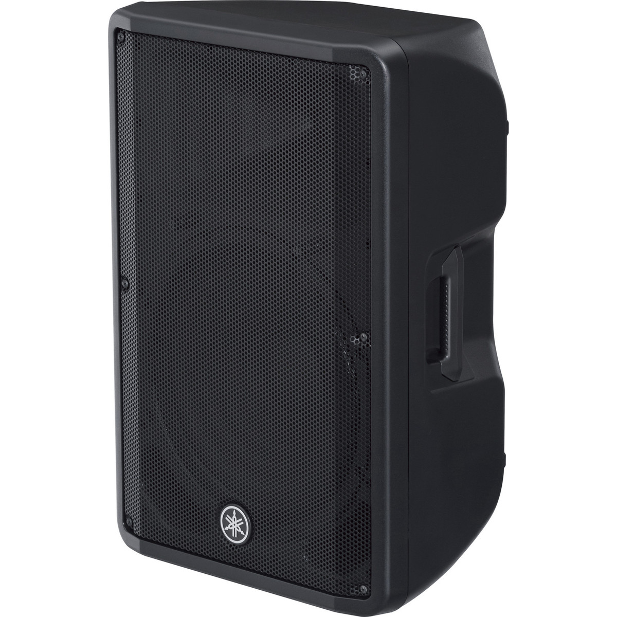 Yamaha cbr15 15 39 39 passive pa speaker at for Yamaha 15 speakers