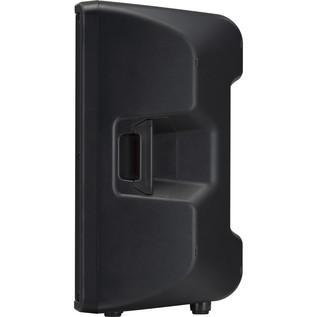 Yamaha CBR 15 Passive PA Loudspeaker