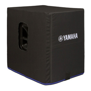 Yamaha Speaker Cover for DXS15 Subwoofer