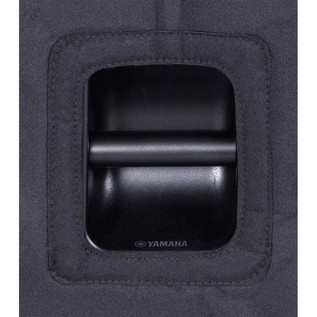 Yamaha Speaker Cover for DXS12 Subwoofer