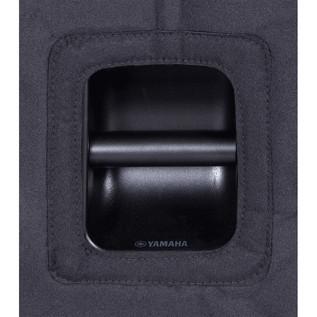 Yamaha Speaker Cover for DXS12 Subwoofer