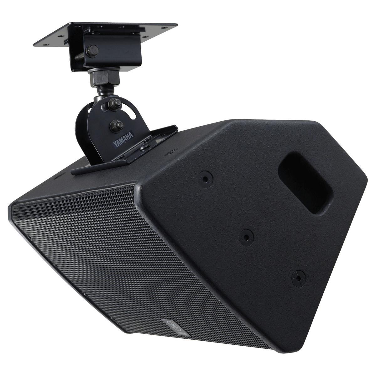 Soporte de techo de yamaha para altavoces dbr en - Soporte para altavoces ...