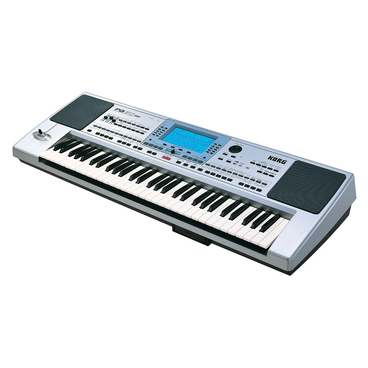 Image Result For Download Style Keyboard Korg Pa Sd